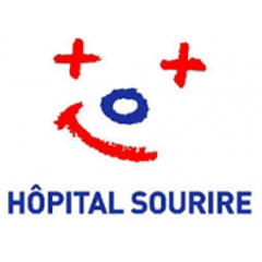 Hopital Sourire