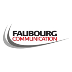 Faubourg Communication