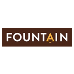 Fontain
