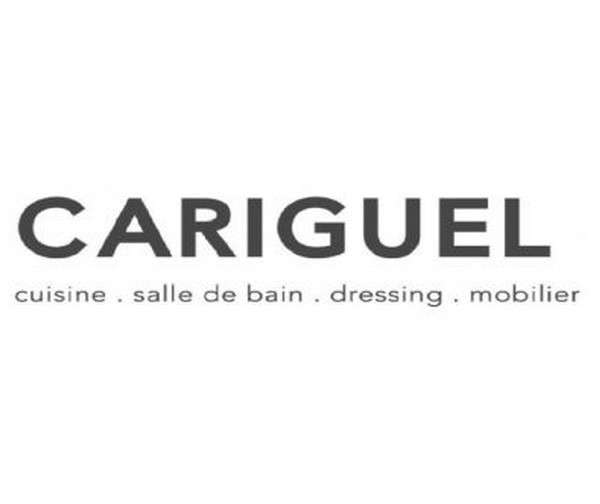 Cariguel
